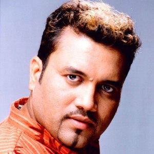Raja Mushtaq