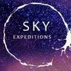 Обсерватория на Кавказе | SKY EXPEDITIONS