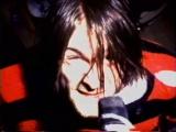 Nirvana - Sliver (Remastered) OFFICIAL MUSIC VIDEO