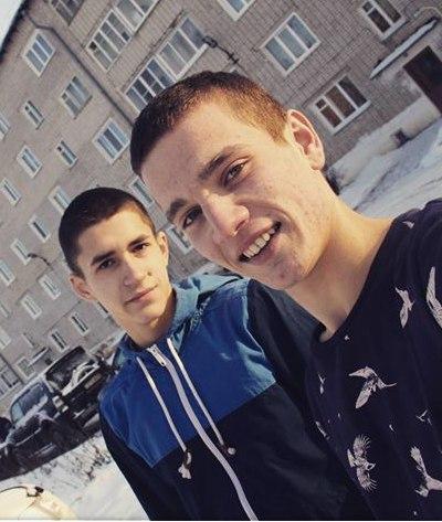 Фото №456239384 со страницы Вадима Машкина