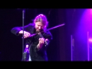 02.11.2017-QM2/Concert. Purple Rain