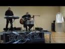 Nordica Live In Mielec 2013