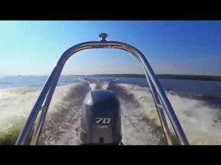 Вспоминаем лето 🚤 и народную мудрость, о том, что... Казань 14.10.2017