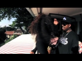 Snoop Dogg - Forever In A Day ft. Tha Dogg Pound (Official Video) HD