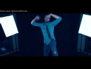 BLUE DA BA DEE (Eiffel 65) - Metal cover version by Jonathan Young ToxicXEtern