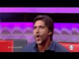 The Voice Kids 18de26 - Ivete Sangalo canta 'A festa' com Pérola Crepaldi