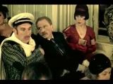 12 стульев (2005) Комедия, Мюзикл  (2-я серия)
