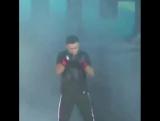 MMA Fighters KZ: Қайрат Ахметов!