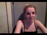 Видеоприглашение от Sylvaine