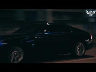 Rolls Royce Wraith  Iqauto