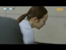 Озвучка SoftBox 38 опергруппа 02 серия