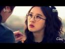 Дорама Красавчики из лапшичной Flower Boy Ramyun Shop OST MV - Cant stand it
