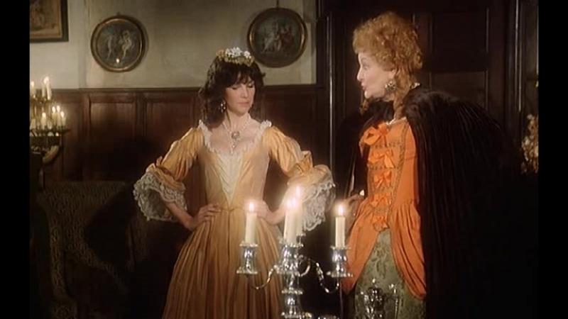 Fanny.Hill.1983