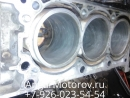 Блок цилиндров Двигателя Киа Опирус Соренто 3.8 G6DA Купить Шорт Блок Kia Opirus
