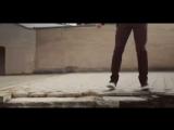 Пародия на клип Держи-Дима Билан (Дзора Шигалугов)