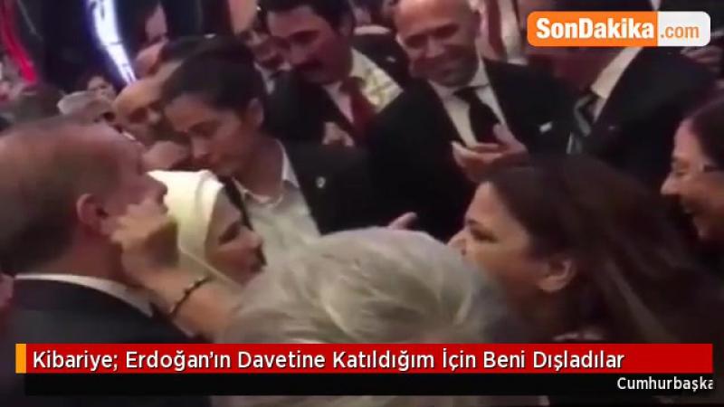 Kibariye-erdogan-in-davetine-katildigim-icin-6355-10078434_kj_1153_sd[1]