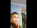 Глебати Поршнев — Live