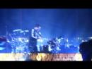 Bastille - Laura Palmer Czad festiwal