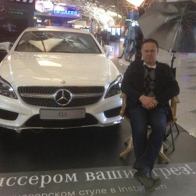 Роман-Н Лерниченко