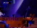 (staroetv) Заставка перед кино (РТР, 06.09.1999-14.09.2001)