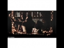 The Vampire Diaries   Дневники Вампира   Damon Salvatore   Stefan Salvatore   VINE   Вайн
