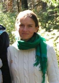 Александра Хирьянова