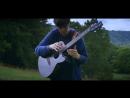 Imagine Dragons - Believer (acoustic cover Eddie van der Meer)