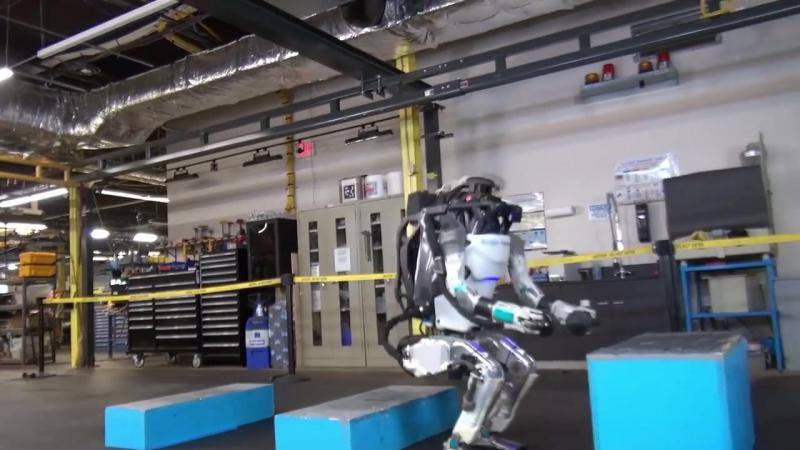 О**еть Что Вытворяет Этот Робот / 10 Фриспинов В Самом Угарном Казино: goo.gl/DnMXzi