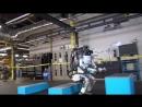 О**еть Что Вытворяет Этот Робот  10 Фриспинов В Самом Угарном Казино: