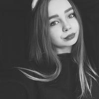 Антонина Молоканова