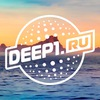 DEEP ONE radio - deep house music