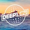 DEEP ONE radio - deep house music