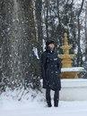Настя Бутакова фото #13