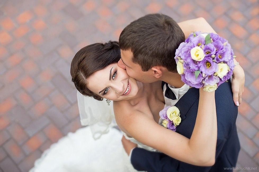 PZewd8V0BwE - Трендовые идеи оформления свадебной арки