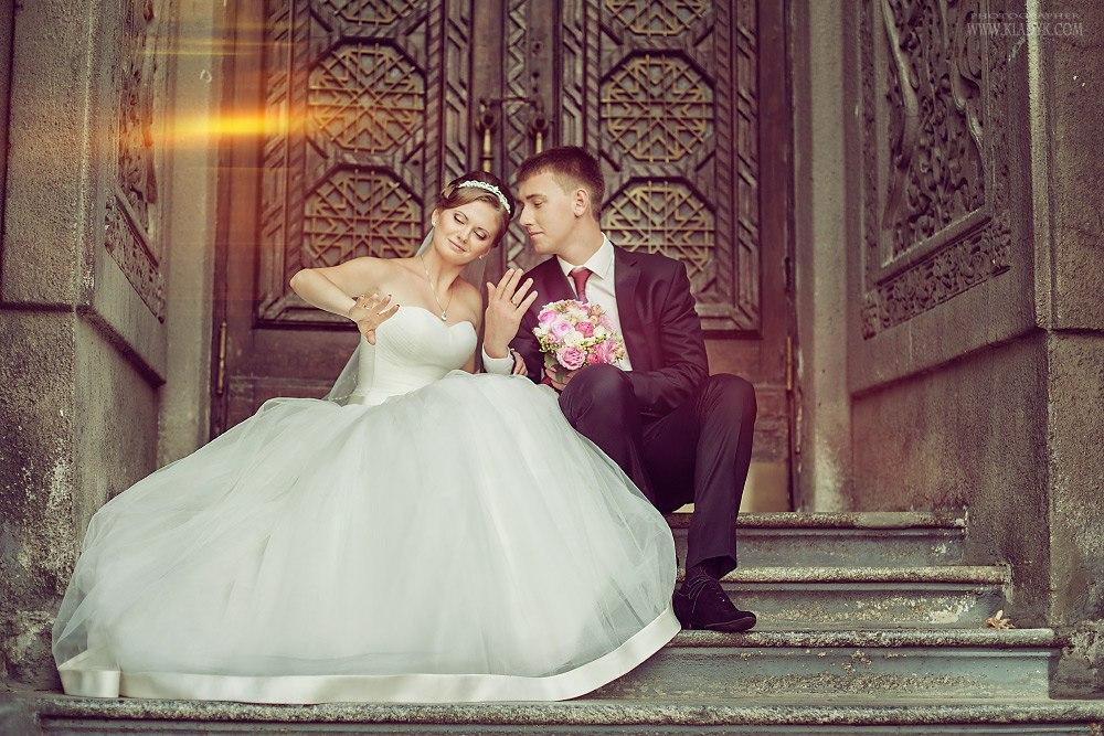 QDCwHvjGujg - Трендовые идеи оформления свадебной арки