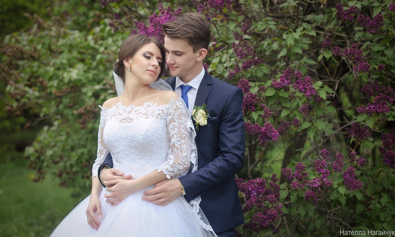 7Wzz22ap2dE - Трендовые идеи оформления свадебной арки