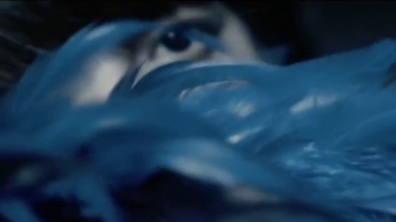 Alan アラン - Гимн завтра 明日への讃歌 [Ashita e no Sanka]