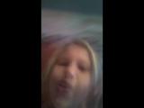 Валерия Лысенко - Live