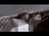 Ice Mc - Think About The Way - 720HD -  VKlipe.com