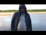 Как в Дагестане наказали оскорбивших Рамазана Абдулатипова