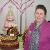 Galina Donets