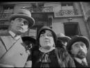 Андалузский пес   Un chien andalou  (Louis.Bunuel,.1929)