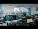 Как работают Фабрика тролей - Отрывок из фильма Спящие