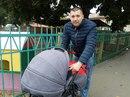 Дмитрий Нагин. Фото №18