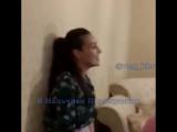 Как же приятно смотреть на девушку в домашнем виде))) 😍😍😍