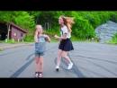 Марьяна Ро с сестрой - Maryana Ro поет с сестрой ^_^_HD