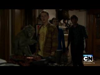 Unnatural.History.S01E09.rus.