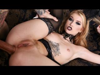 Megan Massacre Nude Hot