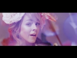 Lindsey Stirling - Dance of the Sugar Plum Fairy, 2017