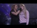 МакSим и Женя - Сон (Москва, 19.03.17)